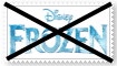 (Request) Anti Frozen Stamp by KittyJewelpet78
