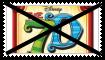 Anti 7D Stamp by KittyJewelpet78