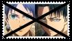 (Request) Anti ErenXLevi Stamp by SoraJayhawk77