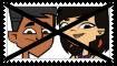 (Request) Anti DaveXSky Stamp by KittyJewelpet78