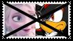 (Request) Anti ElsaXShadow Stamp by SoraJayhawk77