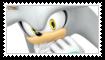 (Request) Silver Stamp by SoraJayhawk77