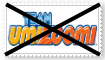 (Request) Anti Team Umizoomi Stamp by KittyJewelpet78