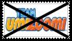 (Request) Anti Team Umizoomi Stamp by SoraJayhawk77