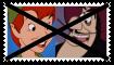 (Request) Anti Peter PanXCaptain Hook Stamp by SoraJayhawk77