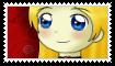 (Request) Vanina D' Heart Stamp by SoraJayhawk77