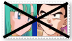 (Request) Anti GotenXBra Stamp by KittyJewelpet78