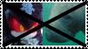(Request) Anti Mephiles The DarkXManatee Stamp by SoraJayhawk77