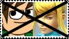 (Request) Anti EddxSamus Stamp by SoraRoyals77
