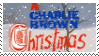 A Charlie Brown Christmas Stamp by SoraJayhawk77