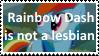 She's not a Lesbian by KittyJewelpet78
