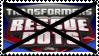 (Request) Anti Transformer Rescue Bots Stamp by SoraJayhawk77