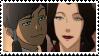 Korrasami Stamp by KittyJewelpet78