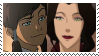 Korrasami Stamp by KittyJewelpet78