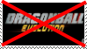 (Request) Anti Dragonball Evolution Stamp by SoraRoyals77