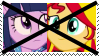 (Request) Anti TwilightXSunset Stamp by SoraRoyals77