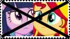 (Request) Anti TwilightXSunset Stamp by KittyJewelpet78