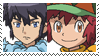 (Request) MarissonShipping Stamp by SoraRoyals77