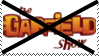 (Request) Anti The Garfield Show Stamp