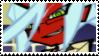 (Request) Kneesocks Stamp by SoraRoyals77