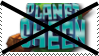 (Request) Anti Planet Sheen Stamp by KittyJewelpet78