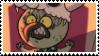 Ludo Stamp by KittyJewelpet78