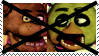 (Request) Anti Fredica Stamp by SoraRoyals77