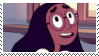 (Request) Connie Stamp by KittyJewelpet78