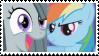 (Request) InkieDash Stamp by SoraJayhawk77