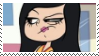 Brittany Wong Stamp by SoraRoyals77