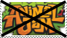 (Request) Anti Animal Jam Stamp by SoraRoyals77
