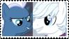 (Request) NightDiamond Stamp by KittyJewelpet78