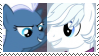 (Request) NightDiamond Stamp by SoraRoyals77