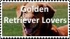 (Request) Golden Retriever Lovers by KittyJewelpet78