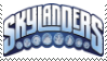 (Request) Skylanders Stamp by SoraRoyals77