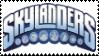 (Request) Skylanders Stamp by KittyJewelpet78