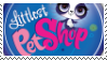 (Request) Littlest Petshop (TV Show) Stamp by KittyJewelpet78