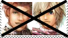 (Request) Anti Reyn X Shulk Stamp by SoraRoyals77