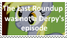 (Request) it was not a Derpy Ep by SoraRoyals77