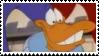 (Request) Quackerjack Stamp by KittyJewelpet78