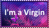 I'm a Virgin by SoraRoyals77