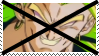 (Request) Anti Broly Stamp by SoraRoyals77