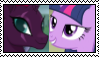 (Request) Twilight X Tempest Shadow Stamp by KittyJewelpet78