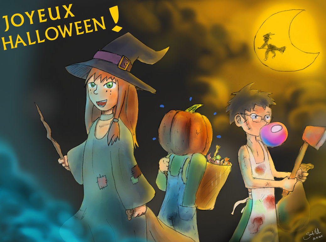 joyeux_halloween_by_2710sandymoon-d9ew7sz.png