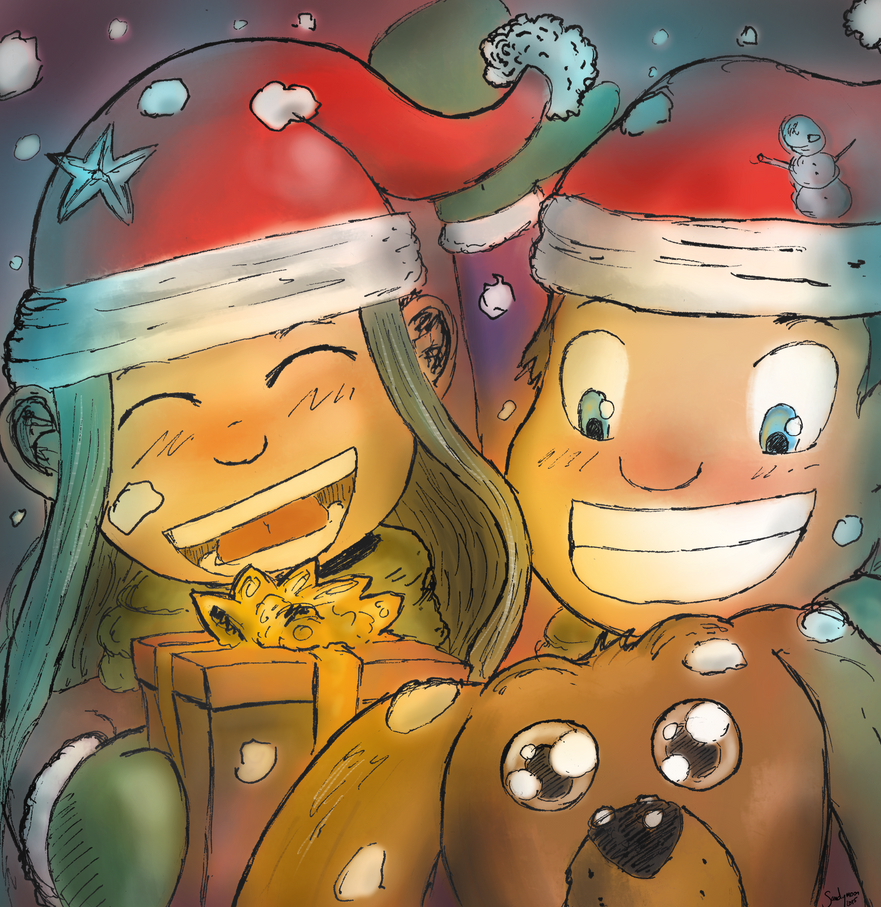 http://pre04.deviantart.net/9cf6/th/pre/i/2015/329/7/a/sourires_de_noel_by_2710sandymoon-d9hzwe8.png
