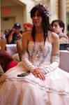 Princess Garnet, Final Fantasy IX