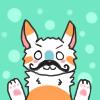 Moustache Army! by Rieyu