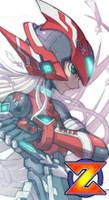 Zero Mythos - Forum Avatar