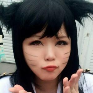 rinabyakuran's Profile Picture