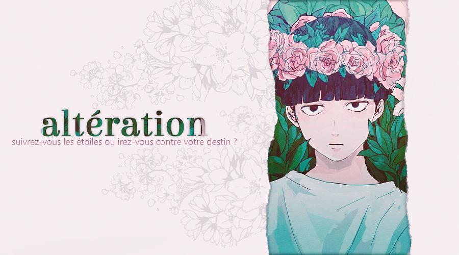 she will never be satisfied Sans_titre_1_by_yuuki_kazama-dcghk35